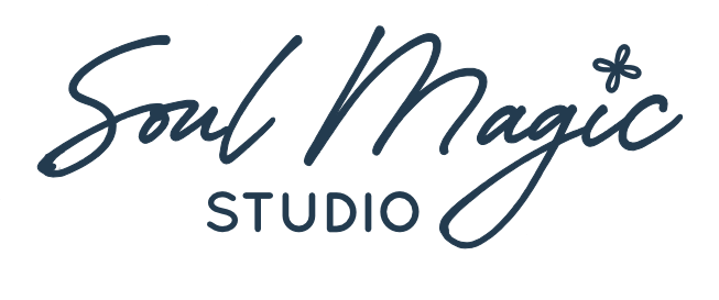 Soul Magic Studio